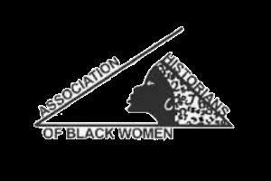 Association of Black Women's Historians, 2014