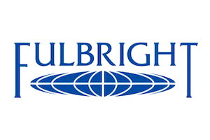 Fulbright Specialist, 2020-2023