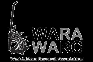 WARA/WARC Library Fellow, 2015